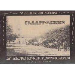 Graaff-Reinet - an Album of Old Photographs