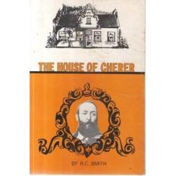 The House of Cherer