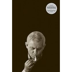 Zbigniew Herbert: The Collected Poems 1956-1998