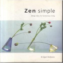 Zen Simple