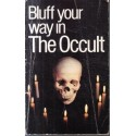 Occult (Bluffer's Guides)