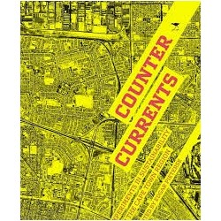 Counter-Currents: Experiments in Sustainability in the Cape Town Region