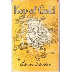 Kop of Gold