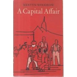 A Capital Affair