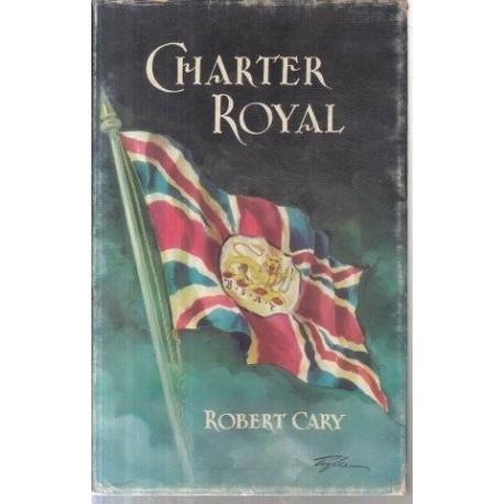 Charter Royal