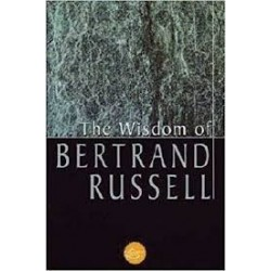 The Wisdom of Bertrand Russell