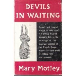 Devils in Waiting