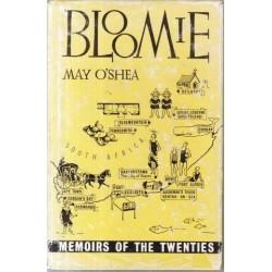Bloomie - Memoirs of the Twenties