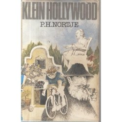 Klein Hollywood