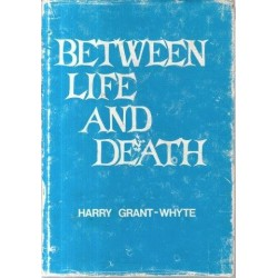 Between Life and Death (Signed Copies)