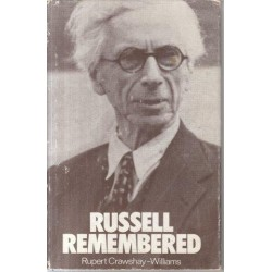 Russell Remembered