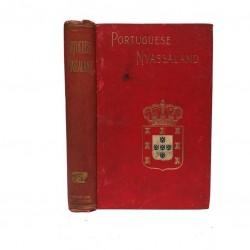 Portuguese Nyassaland