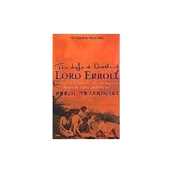 The Life and Death of Lord Errol