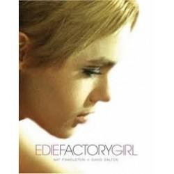 Edie Factory Girl