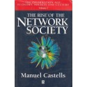 The Rise of the Network Society (Volume 1)