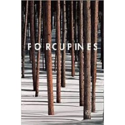 Porcupines: A Philosophical Anthology