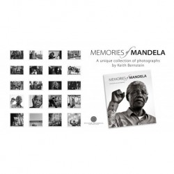 Memories of Mandela