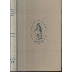 The Cape Journals of Archdeacon N. J. Merriman