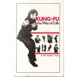 Kung-Fu, The Way Of Life