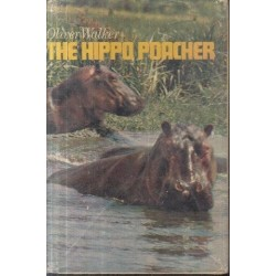The Hippo Poacher