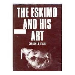 The Eskimo and His Art