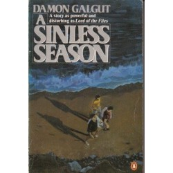A Sinless Season