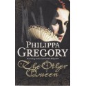 The Other Queen (Tudor Court 6)