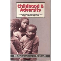Childhood & Adversity