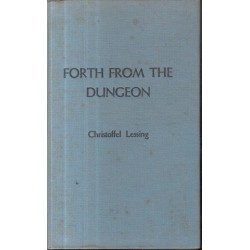 Forth from the Dungeon