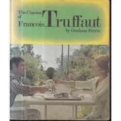 The Cinema Of Francois Truffaut