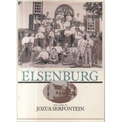 Elsenburg