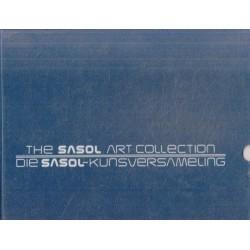 The Sasol Art Collection/Die Sasol Kunsversameling 2 Vols