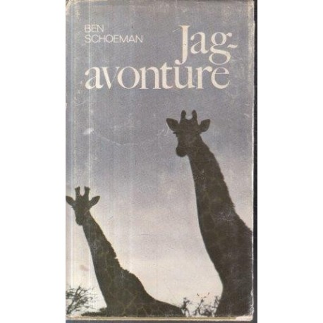 Jagavonture