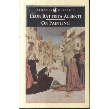 On Painting (Classics)