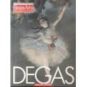 Degas 1834-1917