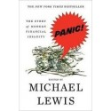 Panic - The Story of Modern Financial Insanity