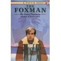 Foxman