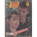 2 Aksie Liefde 199