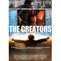The Creators. South Africa Through the Eyes of its Artists