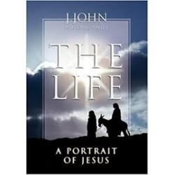 The Life: A Portrait Of Jesus