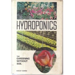 Hydroponics: Complete Guide To Gardening Without Soil