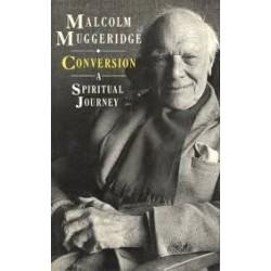 Conversion: A Spiritual Journey
