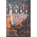 Forest Mage (Soldier Son Trilogy 2)