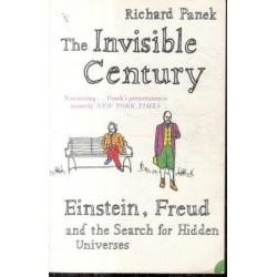 The Invisible Century
