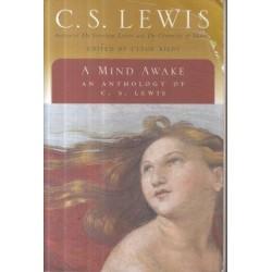The Essential C. S. Lewis