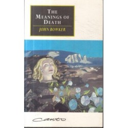 The Meanings Of Death
