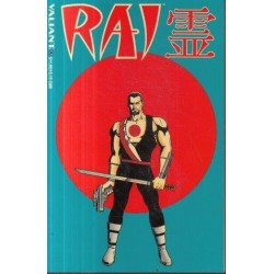 Rai (incl Rai Companion)