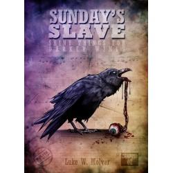 Sunday's Slave: Trickster's Lyre