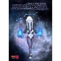 Hypernova Issue 1
