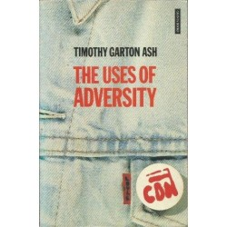 The Uses of Adversity